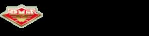 径向挤压、芯模振动、悬辊机、滚焊机、排水管模具|扬州市江都区亚威建材设备有限公司